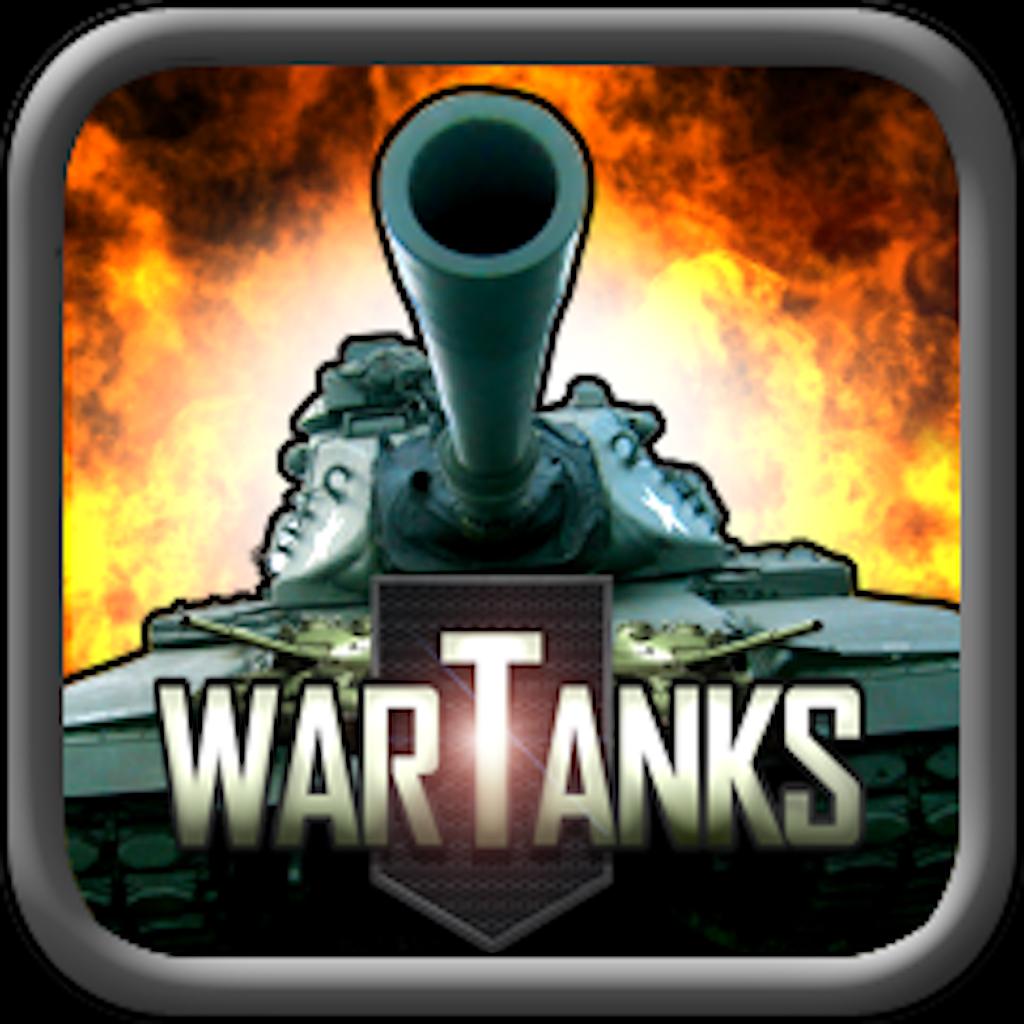 War Tanks ™