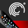 TV Remote (Seagate Technology LLC)