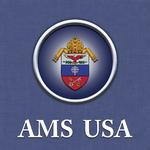AMS USA