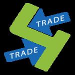 Trade 4 Trade