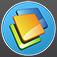 WPS Office –完美支持Word、PPT、Excel、PDF文档阅读编辑的办公软件