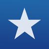 Survivalpedia - 米軍・ミリタリー サバイバル ハンドブックのコレクションをお楽しみください。